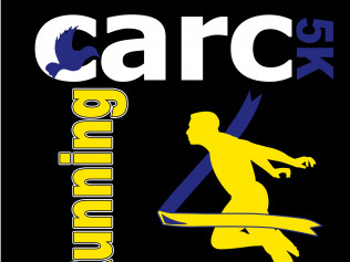CARC Seeking Sponsors for 5K